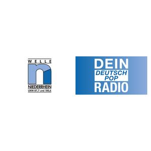 Radio Welle Niederrhein - Dein DeutschPop Radio