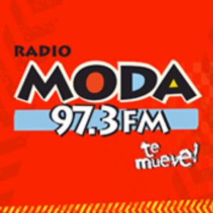 Radio Moda 97.3 FM