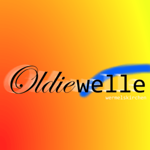 Radio oldiewelle-wk