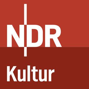 Radio NDR Kultur