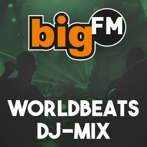 Radio bigFM WORLDBEATS