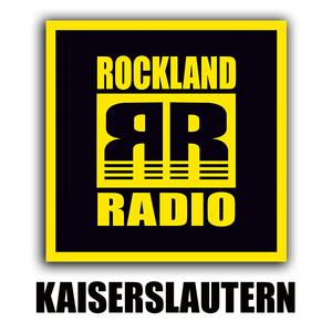 Rockland Radio - Kaiserslautern
