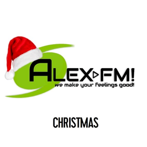 Radio Radio Alex FM Christmas