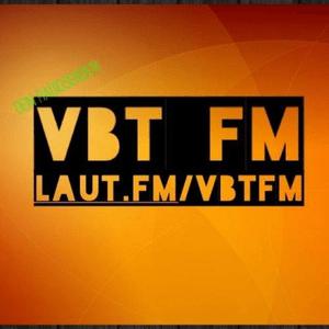 Radio vbtfm