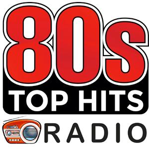Radio 80s Top Hits Radio
