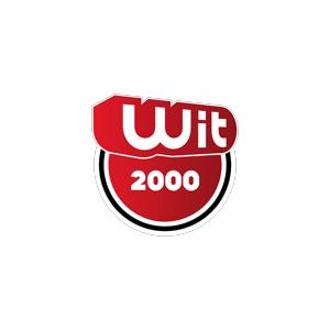 Radio Wit 2000