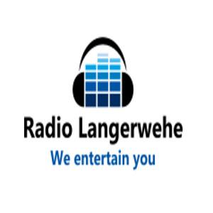 Radio Radio Langerwehe