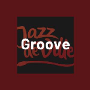Radio Jazz de Ville Groove