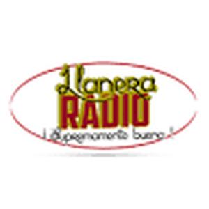 Radio Llanera Radio