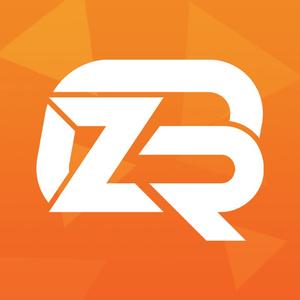 Radio ZoneRadio HitRewind