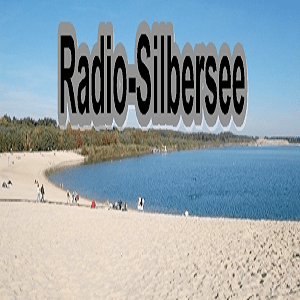 Radio Radio - Silbersee