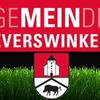 Everswinkel