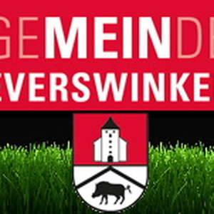 Radio Everswinkel