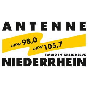 Radio Antenne Niederrhein