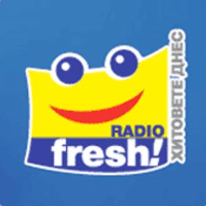 Radio Radio Fresh