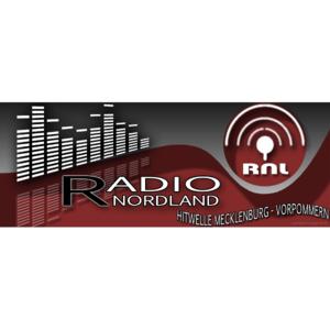 Radio Radio Nordland HITWELLE Mecklenburg Vorpommern