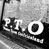 Piratenteam Ostfriesland