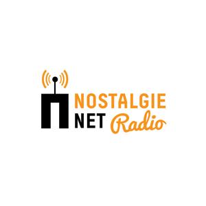 Radio Nostalgie Net Radio