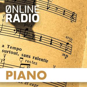 0nlineradio PIANO