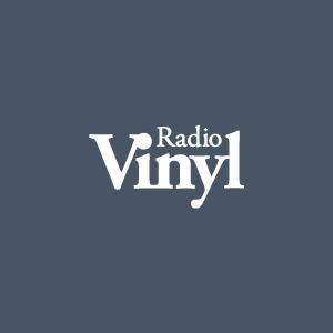 Radio Radio Vinyl