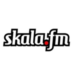 Radio Skala.fm