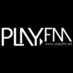 Radio Play FM 97.4