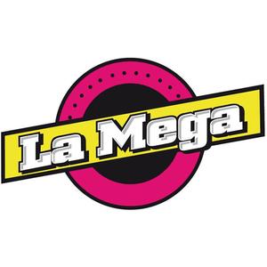 Radio La Mega Buenaventura