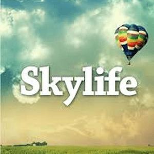 Radio skylife