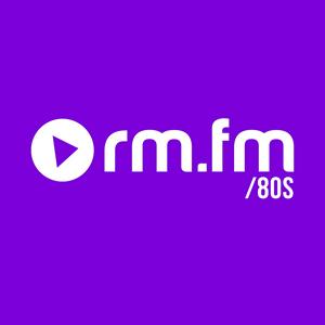 Radio 80s HITS by rautemusik