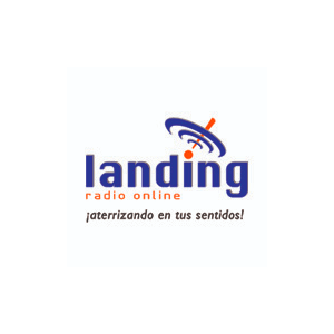 Radio Landing Radio