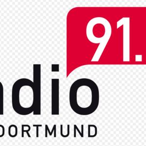 Radio dortmunderradio
