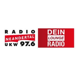 Radio Radio Neandertal - Dein Lounge Radio