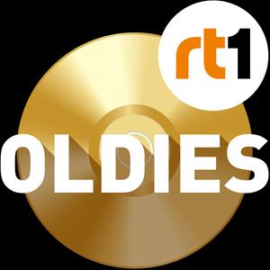 Radio RT1 OLDIES