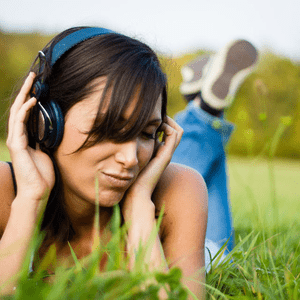 Radio Schlager Feeling