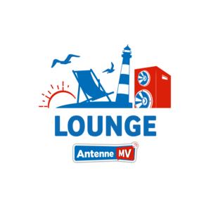 Radio Antenne MV Lounge