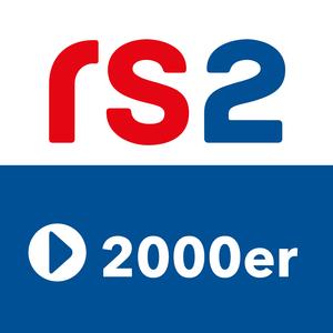 Radio rs2 2000er Hits