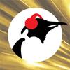 Pinguin Classics