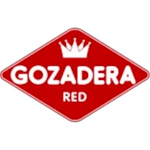 Radio Gozadera Red
