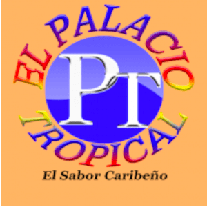 Radio El Palacio Tropical