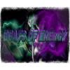 Beats Of Energy