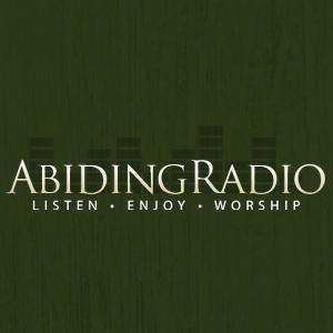 Radio Abiding Radio Bluegrass Hymns