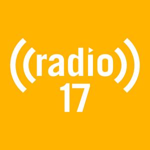 Radio Radio 17