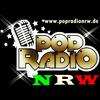 Popradio NRW