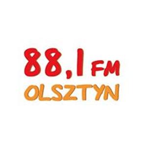 Radio Radio Plus Olsztyn