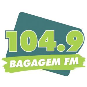 Radio Bagagem FM