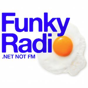 Radio Funky Radio