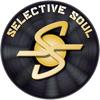 Selective Soul Radio