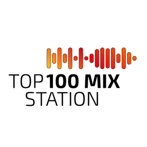 Radio Top 100 Mix Station