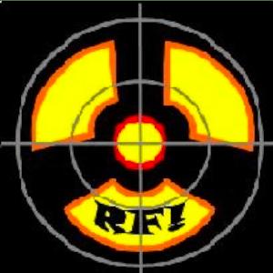 Radio RadioFreeAktivo