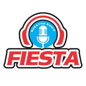 Radio Fiesta Radio